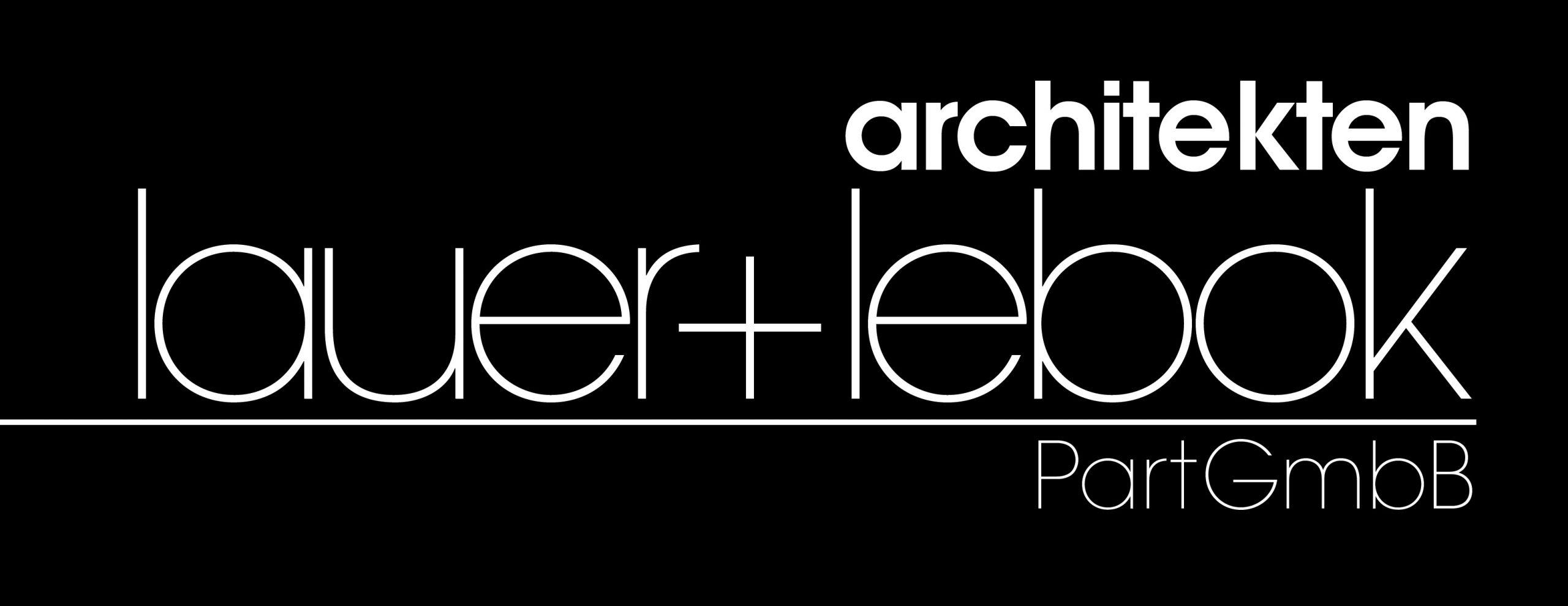 Lauer + Lebok Architekten PartGmbB Lichtenfels